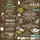 Autumn,Frame,Leaf,Symbol,Computer Icon,Sale,Design Element,Retro Revival,Giving,Backgrounds,Old-fashioned,Textured Effect,Set,Flower,Typescript,Collection,Banner,Gift,Wood - Material,Bar Counter,Ornate,Ribbon,template,Buy,Internet,clearance,Promotion,Shopping,Decoration,Bird,Percentage Sign,Scrapbooking,Selling,Business,Label,Price,Holiday,Store,Season,Vector,Decor,Bubble,Summer,Stock Market,Ilustration
