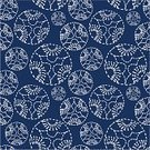 Japan,Navy Blue,Abstract,Backgrounds,Jeans,Cultures,sashiko,Posing,Pattern,Embroidery,Square Shape,Textured,Blue,hand drawn,Drawing - Art Product,White,Geometric Shape,Craft,Seamless,Circle,Denim,East Asia,East Asian Culture,Decoration,Doodle,Ilustration,Sketch,Rough,Folk Music,Clothing,Indigenous Culture,Vector,Skill,Textile,Japanese Pattern,Indigo Color,Tile