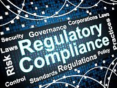 Conformity,Lawyer,Advice,Business,Law,Partnership,Criminal Activity,Planning,Agreement,Single Word,Guidance,Practicing,Crime,Strategy,Legal System,regulate,Red,regulator,Standard