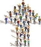 People,Arrow Symbol,Direction,Forecasting,Concepts,Computer Icon,Ilustration,Insignia,Savings,Sparse,upload,Chart,Computer Graphic,Currency,Occupation,Stock Market,Business,Symbol,Making Money,Sign,Moving Up,Design,Large,Graph,Diagram,White,Success,Arrowhead,Data,Growth,Progress,Group Of People,Investment,Finance,Designator