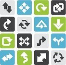Symbol,Leaving,Sadness,Reversing,right,Single Line,Computer Icon,Direction,Design,Course,Geometric Shape,Refreshment,Backgrounds,internet icons,Abstract,Shape,Recycling,Action,Web Page,Internet,Sign,Silhouette,Vector,Set,Group of Objects,Arrow,Moving Up,Track,Interface Icons,Menu,Straight,Arrowhead,Curve,Simplicity,Isolated,Turning