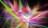 Image,Ilustration,Multi Colored,Creativity,Abstract,Fractal