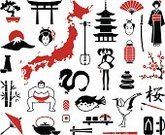 Japan,Mt Fuji,Cultures,Symbol,Sign,Sword,Sumo Wrestling,Shamisen,East,Travel,Icon Set,Sun,Cherry Blossom,Asia,Dragon,Bamboo,Silhouette,Japanese Script,Flower,Bonsai Tree,Women,Ethnicity,Puffer Fish,Geisha,Parasol,Samurai,Ilustration,Chopsticks,Lantern,Gate,Image,Sushi,Arch,Design,Map,Prepared Fish,Saki,Sashimi,Fish,Fugue,Vector,Stone,Pagoda,Mountain,Food,Blossom,Buddhism,Sakura,Teapot,Architecture