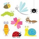 Humor,Happiness,Nature,Animal Wildlife,Extreme Close-Up,Design,Animal,Animal Body Part,Flying,Caterpillar,Animal Eye,Insect,Colors,Green Color,Red,Multi Colored,Spotted,Butterfly - Insect,Beetle,Ant,Snail,Spider,Backgrounds,Fun,Child,Cockroach,Animal Wing,Dragonfly,Ladybug,Cut Out,Cute,Illustration,Cartoon,Vector,Characters,Collection,Macro,Background,Clip Art