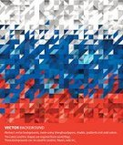 Cubism,Vector,Two-dimensional Shape,Elegance,Triangle,Page,Poster,Pattern,Book Cover,Design,Russia,Style,White,Commercial Sign,Concepts,template,Red,Cube Shape,Country - Geographic Area,Sign,Drop,Modern,Geometric Shape,Colors,Surreal,Art Product,Computer Graphic,Europe,Abstract,Moscow - Russia,Three-dimensional Shape,Individuality,Color Gradient,Day,Art,Shadow,nation,Blue,Brochure,Flag,Wallpaper Pattern,Surrealism,Ilustration,Ideas,Banner,Backgrounds,Wallpaper,Three Dimensional,Multi Colored
