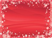 Christmas,Frame,Holiday,Backgrounds,Anniversary,Celebration,Snowflake,Pink Color,Red,Winter,Snow,Star Shape,Magic,Glamour,Bright,Classic,Desktop PC,Pattern,Shiny,Vector,Illuminated,Decoration,Glowing,Elegance,Season,Abstract,Frost,Design,Monochrome,Holiday Backgrounds,Vector Backgrounds,Christmas,Illustrations And Vector Art,Ilustration,Holidays And Celebrations