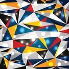 Technology,Block,Plexus,Road Intersection,Multi Colored,Modern,Art,Geometric Shape,Textured,Wallpaper,Circle,Tile,Cross Section,Glowing,Design Element,Textile,Organization,Bright,Red,Luminosity,Black Color,Vibrant Color,Backdrop,Abstract,Futuristic,Harmony,Canvas,Color Image,Triangle,Contrasts,Style,Digitally Generated Image,Mosaic,Creativity,Gray,Paper,Fluorescent,Grid,Design,hotspot,Blue,Shiny,Yellow,Glitter,Backgrounds