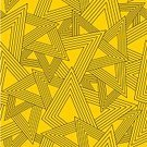 Geometric Shape,Triangle,Striped,Futuristic,Illusion,Straight,Modern,Filling,New,Yellow,Wallpaper Pattern,Fashion,Mottled,Contrasts,Angle,Chaos,Drawing - Art Product,Decoration,Wrapping Paper,Zigzag,Style,motley,Pattern,Ripple,Textured,Backgrounds,Abstract,Art,Fashionable,Seamless,Party - Social Event,Event,Slim,Drawing - Activity,Corner,Textile,Adjusting,Decor,Black Color,Backdrop