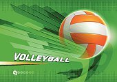 Icon Set,Sport,Volleyball,Competitive Sport,Sports Equipment,Competition,Ball,Volleyball - Sport,Leisure Games