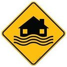 Flood,Damaged,Storm,Vector,Water,Warning Sign,Emergency Sign,Overflowing,Environment,Global Communications,Accident,Nature,Warming Up,Weather,Ugliness,Rescue,Building Exterior,Residential District,Ilustration,Isolated,Victim,Climate,Wet,Insurance,Sink,House,Disaster,Sign,Wave,Loss,Street,Environmental Damage,Residential Structure,River,Silhouette,Risk,Natural Disaster,Rain,Black Color,Simplicity,Protection,Symbol