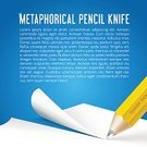 Brochure,Education,Paper,Author,Ilustration,Backdrop,Blue,Space,Blog,Pencil,Creativity,Computer Graphic,Web Page,Backgrounds,Pattern,Decoration,Writing,template,Vector,Abstract