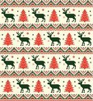 Christmas,Pattern,Sweater,Cardigan,Pixelated,Seamless,Reindeer,Design,Retro Revival,Old-fashioned,Cartoon,Deer,Doodle,Winter,Christmas Decoration,Christmas Tree,Ilustration,Christmas Ornament,Backdrop,Computer Graphic,Vector,Celebration,Art,seamless pattern,Textured,Wallpaper Pattern,Holiday,Woven,Backgrounds,Cute,Cultures,Lace - Textile,Ornate,Creativity,Textile Industry,Fashion