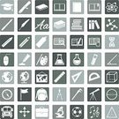 Vector,Diploma,Symbol,University,Infographic,Chemistry,Compass,Science,Physical Geography,Spelling,Pen,Music Icon,Sports Team,Globe - Man Made Object,Microscope,Ruler,Atom,College Student,Design,Application Software,Silhouette,Literature,Drawing Compass,Mathematical Symbol,Backpack,Planet - Space,Geometry,Geometric Shape,Library,Mathematics,School Icons,Set,Map,Soccer,Sport,Cartography,informatics,Sphere,Astronomy Telescope,Unpleasant Smell,orthography,Physics,Astronomy,Chemistry Class,Academic Hat,School Subject,Studying,Back to School,Icon Set,Pen,School Bus,Learning,Biology,Education,Education Icons,Graduation,Computer Mouse