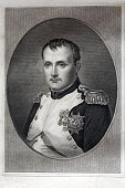 Napoleon Bonaparte,King,Etching,French Culture,Engraved Image,France,Portrait,Guru,Old-fashioned,Men,Antique,Napoleonic Wars,19th Century Style,Fine Art Portrait,People,Painted Image,Image Created 19th Century,General,French Military,Dictator,Role Model,Emperor,Historical War Event,Ilustration,History,Royal Person,One Person,Officer,Sketch,Drawing - Activity,Leadership,European Culture,Military,Peninsular War,Regency Style,People,Illustrations And Vector Art,Military Uniform,Arts And Entertainment,Vertical,Uniform,Historical Document,Period Costume,Mature Men,Only Men