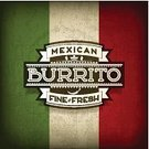 Mexico,Burrito,Mexican Ethnicity,Mexican Culture,Design,Restaurant,Placard,Banner,Label,Service,Old-fashioned,Grunge,Vector,flayer,Ilustration,Food,Retro Revival,Concepts