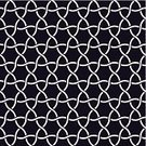 Pattern,Commercial Fishing Net,Indigenous Culture,Chinese Culture,Style,Continuity,Clipping Path,Vector,Internet,Spiral,Net - Sports Equipment,Tied Knot,Part Of,Design,Wallpaper Pattern,Wire,Vector Ornaments,String,Striped,Woven,Maze,China - East Asia,Cultures,Elegance,Repetition,Textured Effect,Backgrounds,Shape,Textured,Curve,Architecture,Design Element,Abstract,Art,Seamless,Tile,Intertwined,In A Row,Decoration