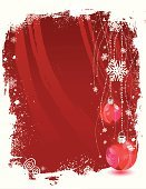 Christmas,Christmas Ornament,Snow,Frame,Holiday,Christmas Decoration,Winter,xmas elements,Religious Icon,christmas elements,Vector,Sign,Grunge,Snowflake,Red,Computer Icon,Decor,Sphere,8x10,Symbol,December,Decoration,Hanging,Art,Ornate,Ilustration,Cultures,Color Image,Blizzard,Circle,Glass - Material,Chrome,Reflection,Print,Christmas,Vector Backgrounds,Holidays And Celebrations,Holiday Backgrounds,Season,Celebration,Shiny,2007,Illustrations And Vector Art