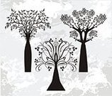 Tree,Deco,Art,Engraving,Frame,Art Deco,Design,Flower,T-Shirt,Victorian Style,Corner,Old,Print,Elegance,Ornate,Vector,Plant,Insignia,Computer Graphic,Classic,Branch,Backgrounds,Gray,Growth,Sign,Grunge,Ilustration,Symmetry,Set,Digitally Generated Image,Cultures,Curve,Plants,Arts Abstract,Arts And Entertainment,Illustrations And Vector Art,Painted Image,Nature