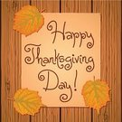 Backgrounds,Thanksgiving,Frame,Party - Social Event,Poster,Retro Revival,foliagé,Giving,Lush Foliage,Grunge,Nature,Crop,Cheerful,Note Pad,template,Orange Color,Text Messaging,Woodland,Design,Day,Celebration,Maple Tree,Holiday,Old-fashioned,Pattern,Traditional Festival,Message,Family,Tree,Vector,Falling,Flower,Maple,Plant,Leaf,Bush,Billboard Posting,Season,Floral Pattern,Paper,Frame,Letter,Harvesting,Happiness,Note,October,Greeting,Abstract,Text,Wood - Material,Banner,Placard,Yellow,Greeting Card,Brown,Vegetable,Vacations,Thank You,Art,Painted Image,Cultures,Autumn,Invitation