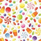Candy,Red,Variation,Print,Textured,Celebration,Ornate,Decoration,Wallpaper Pattern,Seamless,Orange Color,White Background,Backdrop,Backgrounds,Vibrant Color,Halloween,Holiday,Yellow,Lollipop,Gelatin Dessert,Design,Pattern,Sugar,Snack,Repetition,Sweet Food,Multi Colored,Blue,Candy Corn,Caramel,Vector,Purple,Heap,Green Color,Food,Ilustration,Jellybean,White,Pink Color,October,Dessert