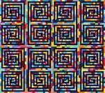 Shape,Textile,Fashion,Architectural Revivalism,Decor,Repetition,Abstract,Pattern,Ornate,Backdrop,Geometric Shape,East,Computer Graphic,Decoration,Curtain,Cute,Ilustration,Arabia,Carpet - Decor,Embroidery,Summer,Symmetry,Symbol,Vector,Backgrounds