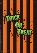 Retro Revival,Halloween,Ilustration,Season,Autumn,Vector,Banner,Backdrop,Backgrounds,Holiday,Poster,Candy,Splashing,Symbol,Green Color,Striped,Pattern,Computer Graphic,Vertical,Greeting,Short Phrase,Cheerful,Congratulating,Celebration,Party - Social Event,October,Trick Or Treat,Liquid,Typescript,Text,Event,Design,Sign,Scratched,Bat - Animal,template,Textured Effect,Design Element,Grunge,Greeting Card,Toxic Substance