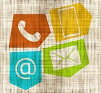 Mail,contact us,Symbol,@,Envelope,Service,E-Mail,Sign,Telephone,Text Messaging,Creativity,'at' Symbol
