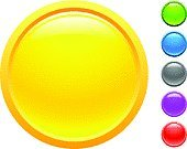Badge,Ellipse,Color Image,Circle,Internet,Reflection,Symbol,Set,Shiny,Blue,Ilustration,Religious Icon,Shape,Computer,Black Color,Design Element,Red,White,Curve,Green Color,Pushing,Design,Connection,Page,Gray,Style,Communication,Global Communications,Light - Natural Phenomenon,Paintings,Sign,Image,Technology,Vector Icons,Computers,Lightweight,Illustrations And Vector Art,Voice,Vector,Multimedia,Plastic,Modern,Description,Decoration