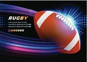 Rugby,Sports Equipment,Competitive Sport,Competition,Leisure Games,Ball,Football,American Football - Sport,Sport