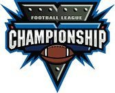 American Football - Sport,NCAA College Football Bowl Game,Football,Sports League,Playoffs,Exploding,Lightning,All Star,AFC-NFC Pro Bowl,Bolt,Shield,Heavy Metal,Championship,Bowl Game,Competition,Vector,Metal,Metallic