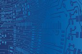 Circuit Board,Mother Board,Engineering,Electronics Industry,Backgrounds,Technology,Computer Chip,Blue,Electricity,Mainboard,Work Tool,Computer Part,Pattern,Vector,Communication,Ilustration,processor,Computer Graphic,Vector Backgrounds,Technology,Technology Backgrounds,Computers,Illustrations And Vector Art,Capacitor