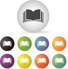 Book,Computer Icon,Symbol,Tossing,Fairy Tale,Page,Page, Arizona,Ring Bearer,Open,Opening,Bible,Fully Unbuttoned,Open Sign,Storytelling,Accessibility,Picture Book,Sign,Vector,African Descent,Button,Creativity,Push Button,Backgrounds,Wisdom,Document,Diary,Circle,Black Color,Bookstore,Organized Group,Science,Literature,School,Interface Icons,Expertise,Praying,Persistence,Caucasian Ethnicity,School Building,Yellow,Purple,Study,Campaign Button,Bachelor,Glass,Keypad,Graduation,Bookmark,Encyclopaedia,Application Software,Education,Eyeglasses,Studying,Thinking,Efficiency,Organization,Reading,Green Color,Blue,Abstract,Orange Color,White,Duvet,Red,Shiny,Success,Coat,Textbook,Library,Application Form