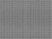 Black Color,Rain,chidori,Houndtooth,White,Backgrounds,Fashion,Vector,Checked,Text,Houndstooth