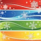 Snowflake,Christmas,Banner,Winter,Frame,Single Line,Art,Snow,Vector,Christmas Decoration,Symbol,Abstract,Multi Colored,Spiral,Computer Graphic,Ornate,Modern,Season,Shape,Color Image,Frost,Image,Ilustration,Design,Cold - Termperature,Copy Space,Vignette,Holidays And Celebrations,Christmas,Illustrations And Vector Art,No People,Vector Ornaments,Vector Backgrounds