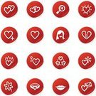Dating,Symbol,Heart Shape,Computer Icon,Married,Icon Set,Group of Objects,Human Lips,Little Girls,Flirting,Red,Famous Place,Web Page,Sign,Construction Site,Valentine's Day - Holiday,Heat - Temperature,Interface Icons,Women,Love,Circle,Label,Vector,Internet,Connection,Lock,Single Flower,Fire - Natural Phenomenon,Mail,White,Snow,Key,favourites,Vector Icons,Cold - Termperature,Sticky,Arts Symbols,Business,Illustrations And Vector Art,Control Panel,Business Symbols/Metaphors,Searching,Peeled,Control,Arts And Entertainment