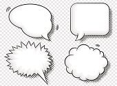 Sketch,Cloud - Sky,Communication,Thinking,Discussion,Blank,Design,Banner,Group of Objects,Vector,Label,Ilustration,Design Element,Empty,Collection,Comic Book,Abstract,Shape,Shadow,Contemplation,White,Talking,Cartoon,Bubble,Speech Bubble,Computer Graphic,Set
