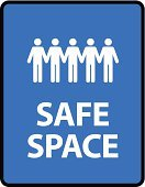 Care,Office Interior,Mental Health Professional,Accessibility,Connection,Group Of People,Business,Showing,premises,Sign,Support,Mental Illness,Healthcare And Medicine,Announcement Message,Assistance,institution,Safety,Space,Therapy,Warning Sign,Protection,People,Communication,Indoors,Message,occupational,Human Resources