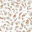 Feather,Flying,Abstract,Computer Graphic,Nature,Feather Background,Ornate,Bird,Seamless,Pattern,Handwriting,Feather Texture,Ilustration,Vector,Decoration,seamless pattern,Backgrounds