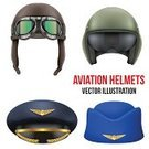 Protective Eyewear,Vector,Air,Armed Forces,Military,Travel,Hat,Air Vehicle,Commercial Airplane,Work Helmet,Uniform,Air Stewardess,Airplane,Army,Symbol,peaked,Occupation,Transportation,Aerospace Industry,Cap,Service,Isolated,Business,Protective Mask - Workwear,Journey,Airplane Ticket,Headwear