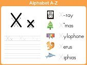 Spelling,Cute,Student,Preschool,Ilustration,Speed,Detective,African Ground Squirrel,x'mas,Child,Handwriting,Learning,Animal,worksheet,Activity,Flash Card,Xylophone,Alphabet,Single Word,Education,Sheet,Practicing,Vector,Swordfish
