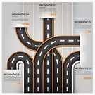 Street,Road,Infographic,Map,Modern,Arrow Symbol,Moving Up,Symbol,Bus,Motion,Motorcycle,Concepts,Train,Chart,Abstract,Ideas,Ilustration,Plan,Design Element,Backgrounds,Sign,Bicycle,Banner,Graph,template,Computer Graphic,Design,Single Line,Marketing,Creativity,Pattern,Truck,Diagram,Data,Image,Finance,Growth,Road Sign,Balance,Moving Down,Traffic,Vector,Composition,Business