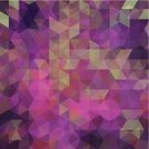 Valentine's Day - Holiday,Pattern,Red,Decoration,Style,Fashion,Textured,Creativity,Design,Dark,Design Element,Mosaic,Computer Graphic,Geometric Shape,Purple,Youth Culture,Shape,Triangle,Spider Web,Painted Image,Backdrop,Banner,Love,Placard,Wallpaper Pattern,Art,Backgrounds,Modern,Vitality,Two-dimensional Shape,Wall,Abstract,Bright,Digitally Generated Image,Simplicity,Elegance,Ornate,Decor,Textured Effect,Empty,Repetition,Sparse,Lightweight,Ilustration,Pink Color,Color Gradient,Fashionable,Funky,Greeting Card,Wallpaper,Internet,Brightly Lit,Vibrant Color,Colors,Violet,Valentine Card,Book Cover,Multi Colored,Vector,Color Image,Light - Natural Phenomenon