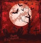 Vampire,Moon,Ugliness,Evil,Full,Grave,Holiday,Bat - Animal,Symbol,Cemetery,Wicca,Midnight,Sky,Ghost,Red,Narrow,Dead Plant,Spooky,Monster,Party - Social Event,Halloween,Blood,All Saints Eve,Spider Web,Tomb,Witch,samhain,Temptation,Night,October,31st,Celebration,Witchcraft,Grunge,Backgrounds,Dark,Black Color,dreadful,wicca,Autumn,Tree,Horror