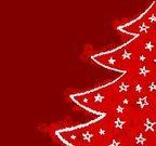 Christmas,Tree,Sketch,Abstract,Backgrounds,Red,White,Winter,Red Background,No People,Vector,Textured,Snow,Pine Tree,Nature,Holidays And Celebrations,Plants,Vector Backgrounds,Christmas,Illustrations And Vector Art,Drawing - Art Product,Ilustration,Celebration,Star Shape,Square,Textured Effect,December