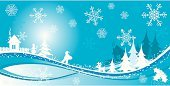 Christmas Tree,Christmas,House,Holiday,Santa Claus,Snow,Plan,Tree,Snowman,Winter,Snowflake,Crystal,Vector,Design,Drawing - Art Product,Ice Crystal,Celebration,Pencil Drawing,Backgrounds,Decoration,Christmas Ornament,Christmas Decoration,Vector Backgrounds,Cold - Termperature,Holiday Backgrounds,Crystal,Holidays And Celebrations,Smoke - Physical Structure,Illustrations And Vector Art,Christmas