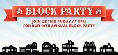 House,Block Party,Block Party,Building Exterior,Block Party,Symbol,Ilustration,Modern,City,Apartment,Built Structure,Celebration,Vector,Computer Icon,Icon Set,Sparse,Urban Scene,Invitation,Ribbon,Residential Structure,Party - Social Event