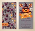 Flyer,Party - Social Event,Political Party,Autumn,Pumpkin,Elegance,Halloween,Backgrounds,Ideas,typographic,Celebration,Greeting Card,Concepts,Wallpaper Pattern,Cute,Design,Holiday,Creativity,Retro Revival,Book Cover,Label,Insignia,Night,Bat - Animal,Beauty,Wallpaper,Fashion,Text,Computer Graphic,Shock,Ilustration,Orange Color,Traditional Festival,Dirty,Menu,Painted Image,Pattern,Decor,Old-fashioned,Beautiful,Art,1940-1980 Retro-Styled Imagery,Typescript,Banner,Placard,Style,Human Skull,Happiness,Cheerful,Flat,Lantern,Music Festival,Characters,Obsolete,Ghost,Invitation,Spooky,Grunge,Horror,Greeting,Evil