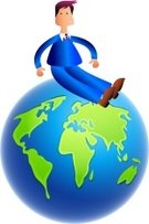 Marketing,Globe - Man Made Object,Internet,Men,World Map,Earth,People,Computer Network,Ilustration,Connection,Clip Art,Ladder of Success,Business,www,Global Communications,Environment,Map,Computer Graphic,Promotion,Success,Concepts,Industry,High Section,On Top Of,Determination,Power,Dreamlike,Business Travel,Aspirations,Loneliness,Reaching,Opportunity,One Person,Travel,Business,handcarves,Isolated,Day Dreaming,Perfection,Persistence,People Traveling,Communication,Global Business,Business Person,People,Businessman,Achievement,Lost,Security,Digitally Generated Image,Solitude,Ideas,Sitting