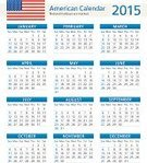 Calendar,2015,USA,Month,Personal Data Assistant,Pattern,Personal Organizer,Christmas,template,September,November,Vector,Sunday,Ilustration,Vertical,March,Design,Time,Diary,Blue,December,Gray,Business,Year,Isolated On White,May,Illustrations And Vector Art,April,October,January,Calendar Date,Week,Day,Monday,Isolated,England,July,June,August,Calendar Grid,White Background,Winter