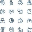 Symbol,Computer Icon,Icon Set,Single Line,Data,Certificate,Calendar,Wallet,Currency,Simplicity,Earth,Dollar Sign,Vector,Document,People,Business,One Person,Finance,Outline,Human Face,Office Building,Discovery,Pie Chart,Gear,Chart,Flag,Graph,Wealth,Growth,Suit,Corporate Business,Business Person,Human Resources,Stick Figure,Human Hand,downfall,Sign,Clock,Notebook,Diagram,Falling,Finding,Searching,Laptop,Diploma,Set,Sphere,Sadness,Businessman,Ring Binder